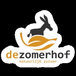 cropped-logo-dezomerhof3_vimeo_logo1.png